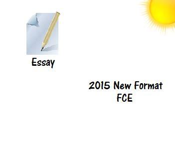 Should an essay be formal or informal