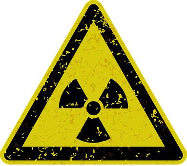 Nuclear energy research paper introduction